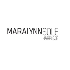 Maralynn-Sole-Logo-Tryk-small