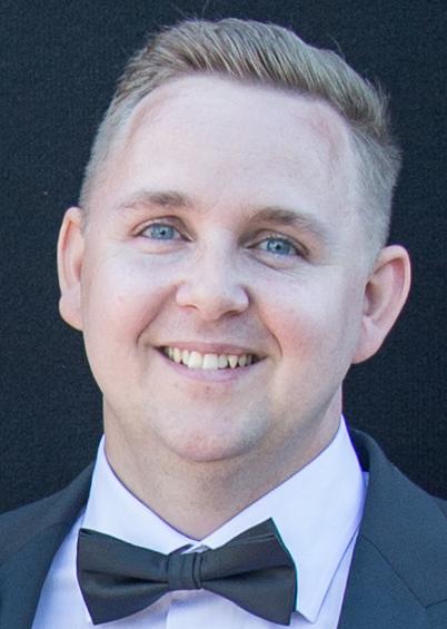 Glenn Skovby