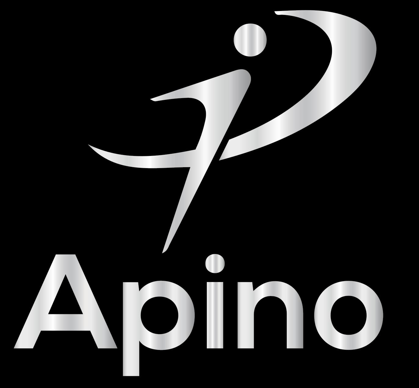 Apino | Drop bekymringerne over regnskabet og hold fokus